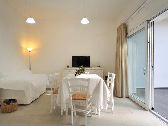 casa bianca di orosei 1 - sardinia4all (9).png