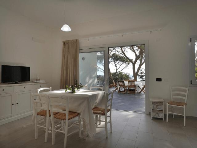 casa bianca di orosei 1 - sardinia4all (11).png