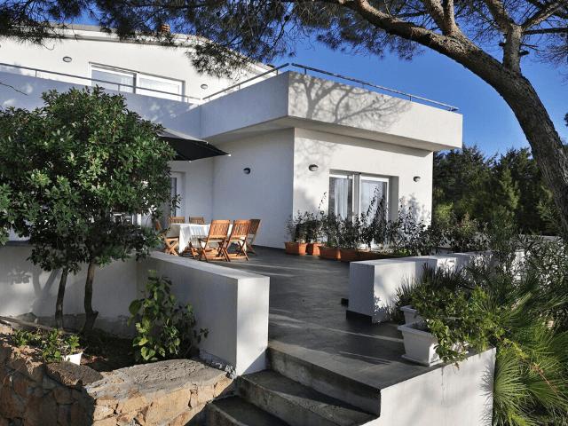casa bianca di orosei 1 - sardinia4all (3).png