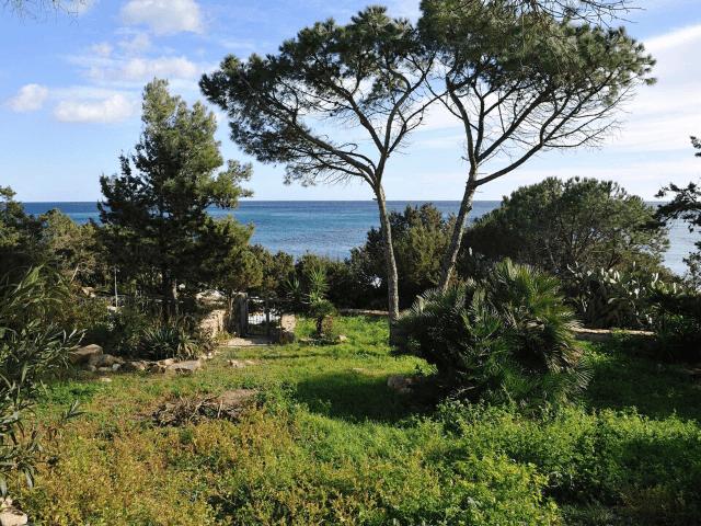 casa bianca di orosei 1 - sardinia4all (4).png