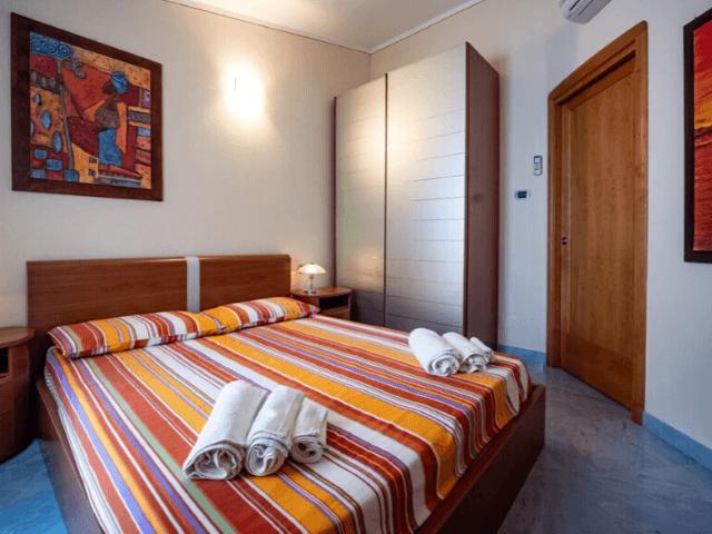 vakantiehuisje-aan-zee-sardinie (10).png