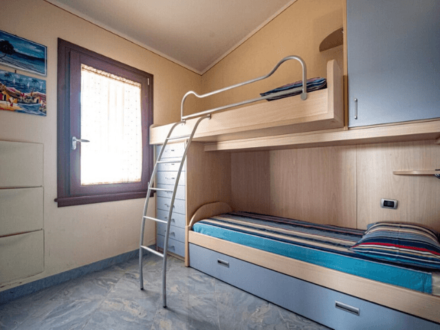 vakantiehuisje-aan-zee-sardinie (13).png
