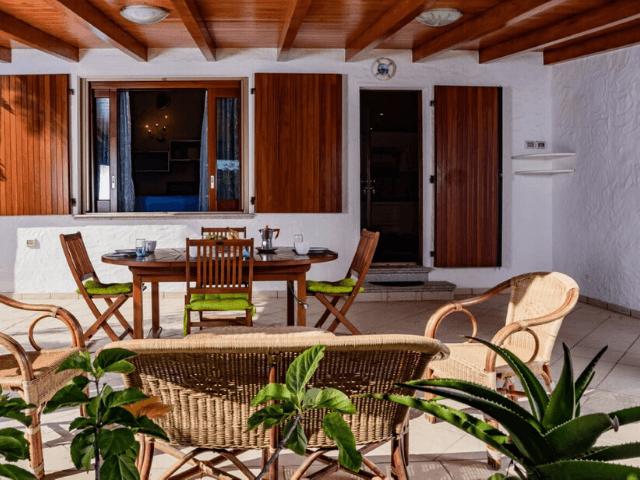 vakantiehuisje-aan-zee-sardinie (5).png