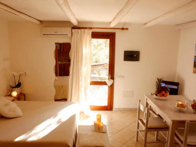 kleinschalig appartementen complex sardinie - villa antonina (12).png