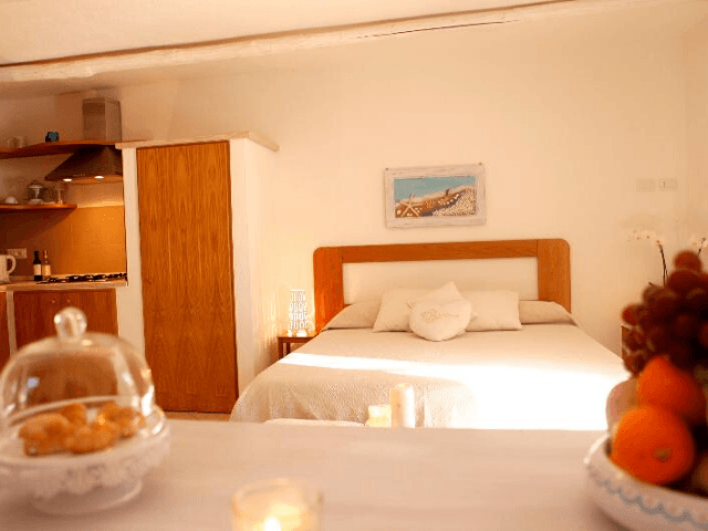 kleinschalig appartementen complex sardinie - villa antonina (14).png