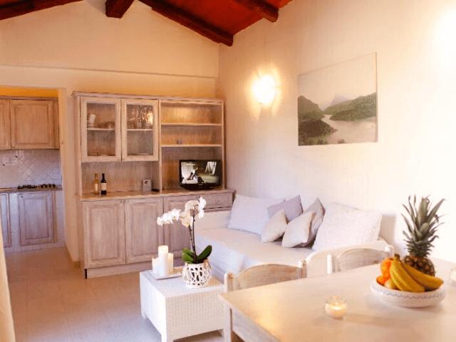 kleinschalig appartementen complex sardinie - villa antonina (4).png