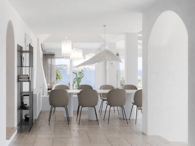 luxe villa op sardinie - sardinia4all (2).png