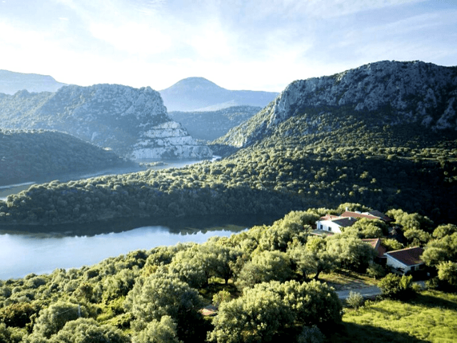 agriturismo canales - sardinia4all (3).png
