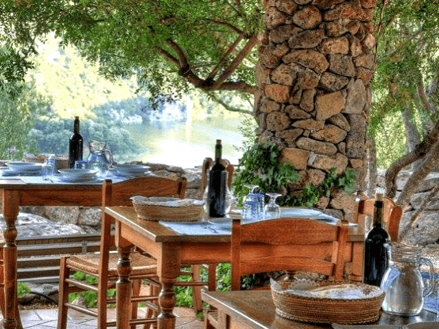 agriturismo canales - sardinia4all (1).png