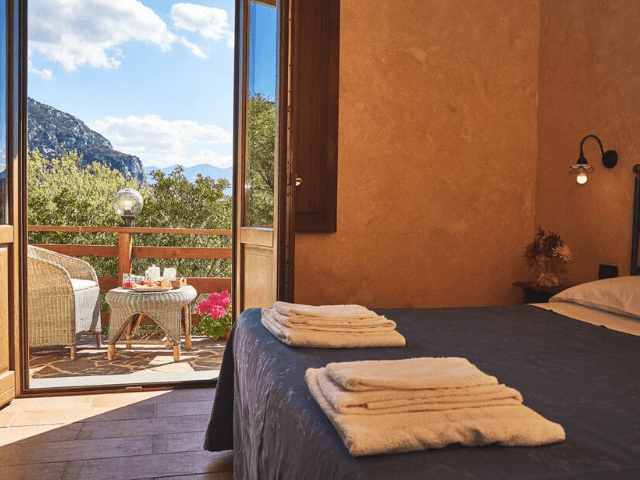 agriturismo canales - sardinia4all (11).png