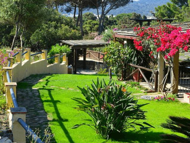 villetta serr e morus villasimius  - sardinia4all (1).png