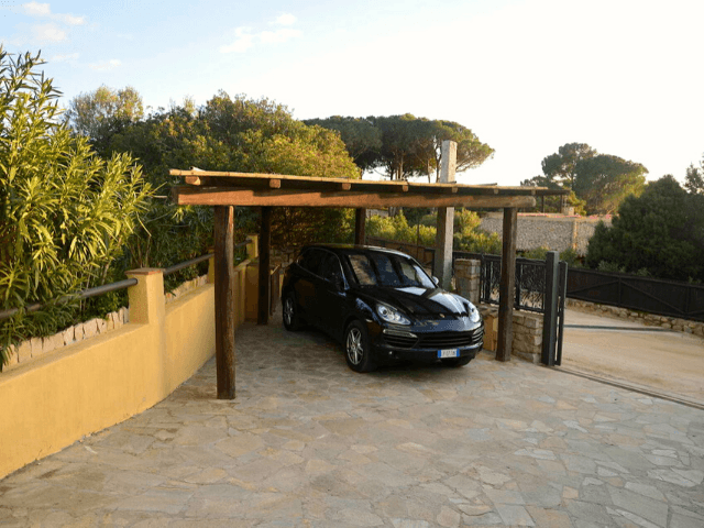 villetta serr e morus villasimius  - sardinia4all (7).png