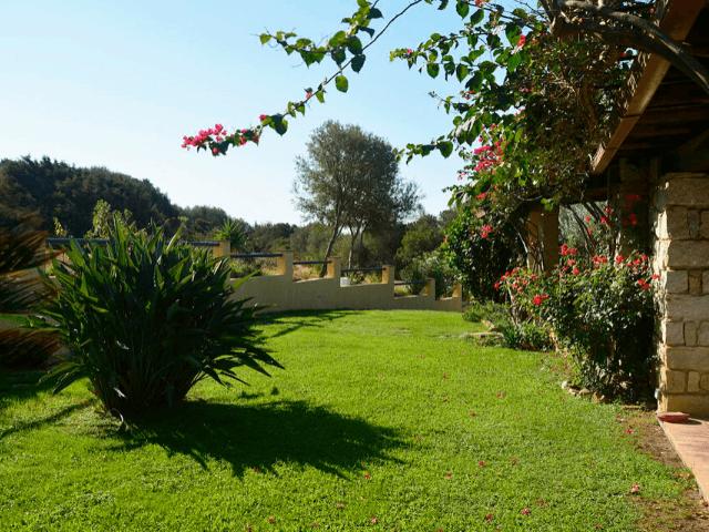 villetta serr e morus villasimius  - sardinia4all (6).png
