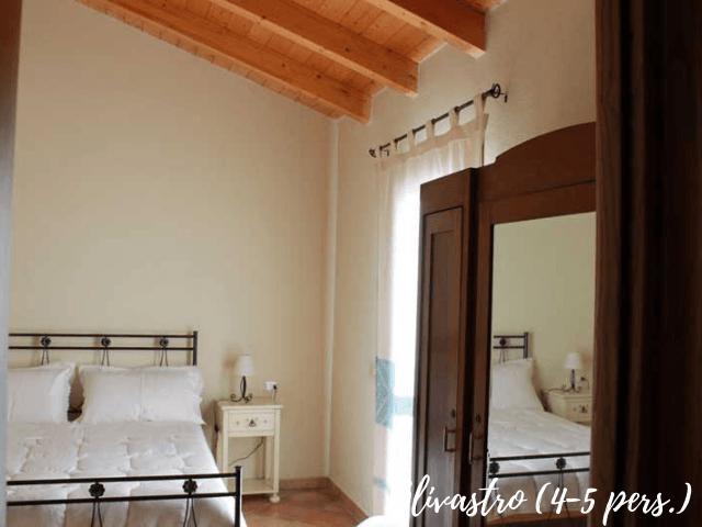 vakantie appartement olivastri - stazzo la cugara - sardinie (3).png
