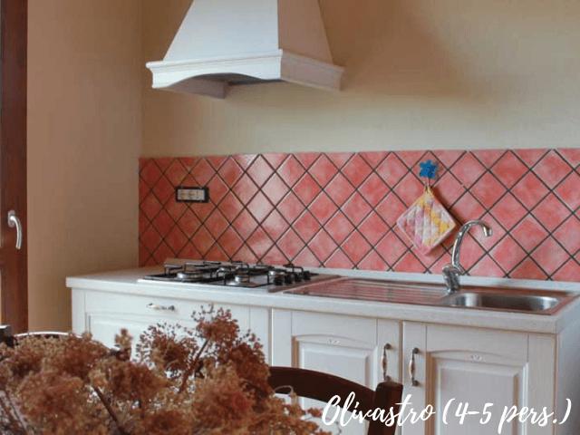 vakantie appartement olivastri - stazzo la cugara - sardinie (2).png