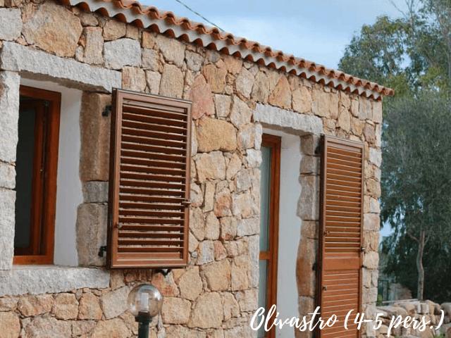 vakantie appartement olivastri - stazzo la cugara - sardinie (1).png