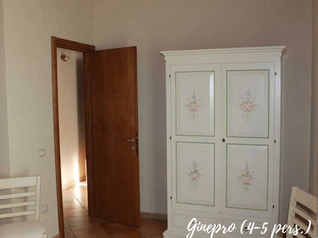 appartement ginepro - sardinie - stazzo cugara (4).png