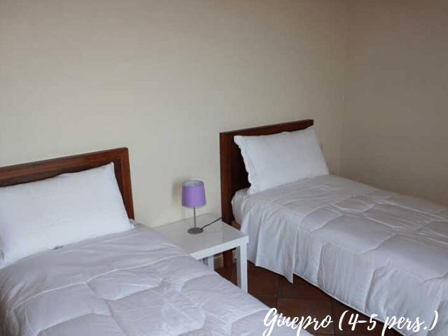 appartement ginepro - sardinie - stazzo cugara (1).png