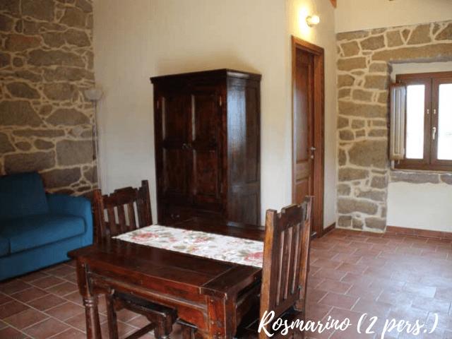 sardinie - appartement rosmarino  (2).png