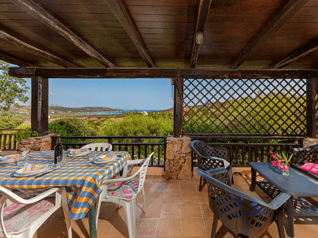 panoramavilla girgolu - sardinia4all (4).png