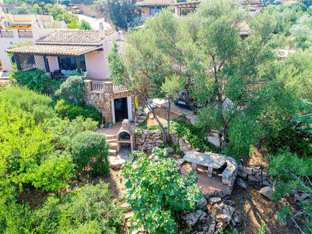 panoramavilla girgolu - sardinia4all.png