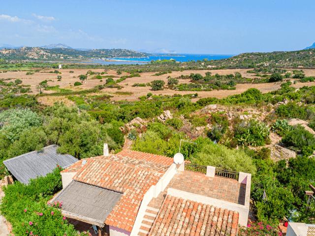 panoramavilla girgolu - sardinia4all (2).png