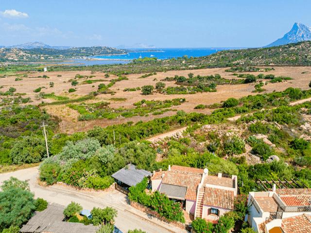 panoramavilla girgolu - sardinia4all (1).png