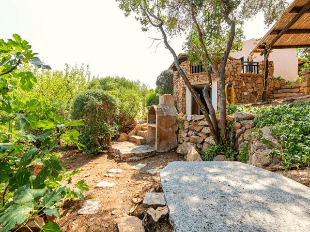 panoramavilla girgolu - sardinia4all (12).png