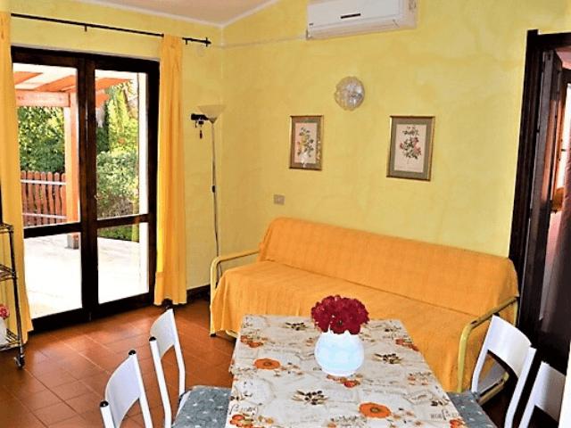 casa nostra typ 1 costa rei - sardinia4all (4).png