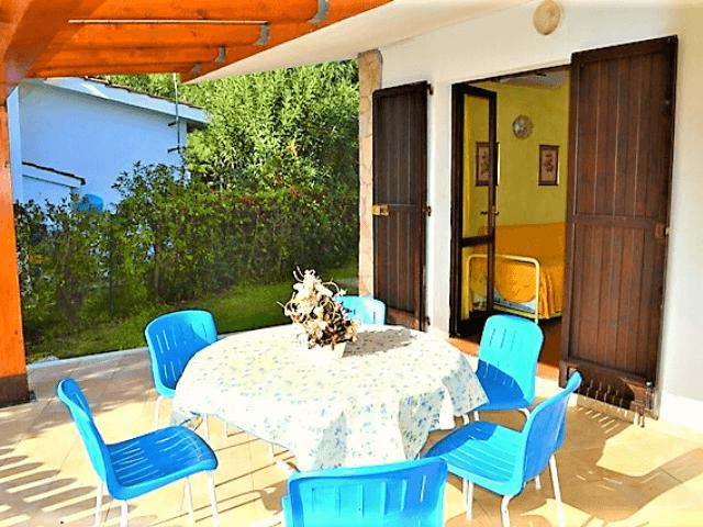 casa nostra typ 1 costa rei - sardinia4all.png