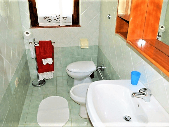 casa nostra typ 1 costa rei - sardinia4all (7).png