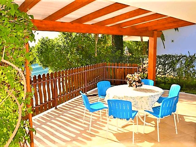 casa nostra typ 1 costa rei - sardinia4all (1).png