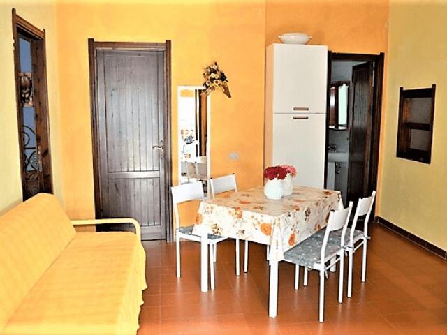 casa nostra typ 1 costa rei - sardinia4all (3).png