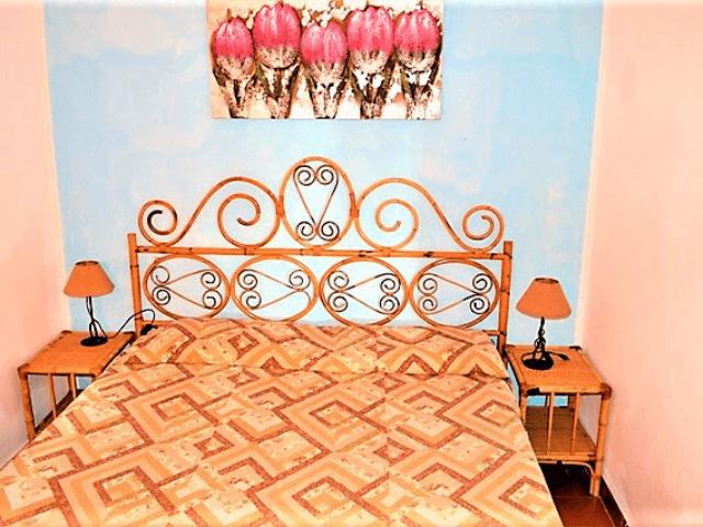 casa nostra typ 1 costa rei - sardinia4all (5).png