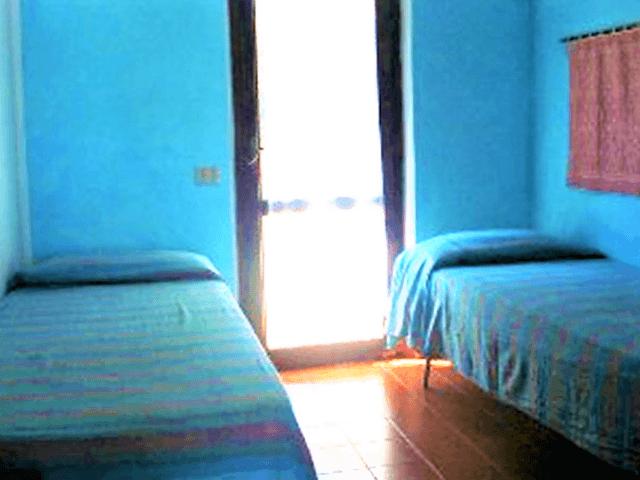 casa nostra typ 1 costa rei - sardinia4all (6).png