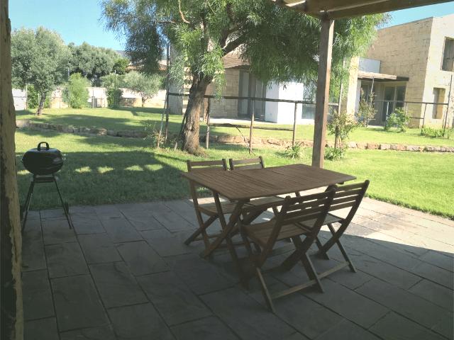 borgo delle ginestre masainas - sardinia4all (3).png