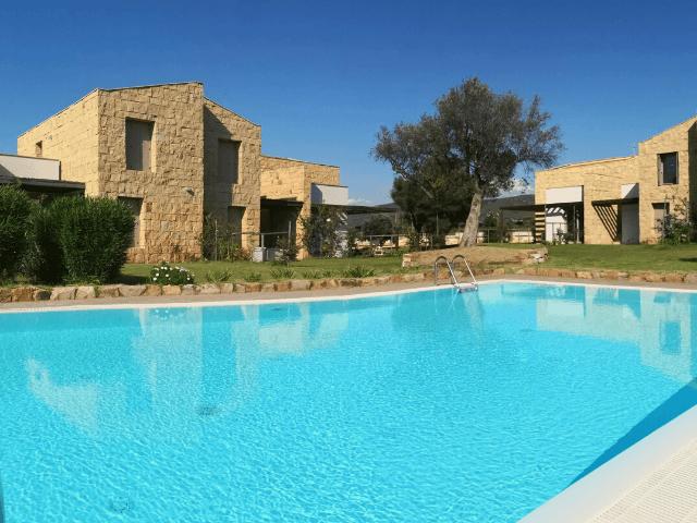 borgo delle ginestre masainas - sardinia4all (5).png