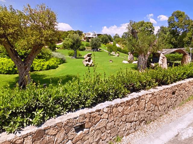 villa iris di isuledda - san teodoro sardinien (40).png