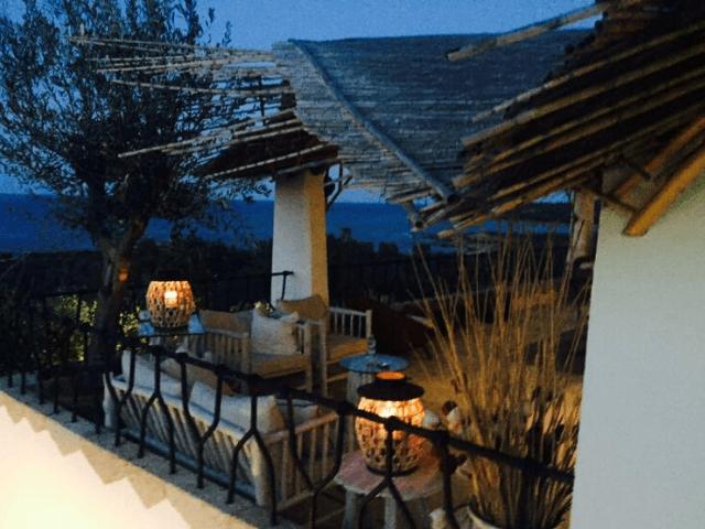 villa iris di isuledda - san teodoro sardinien (35).png