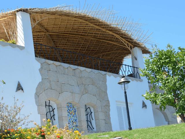 villa iris di isuledda - san teodoro sardinien (9).png