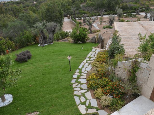 villa iris di isuledda - san teodoro sardinien (19).png