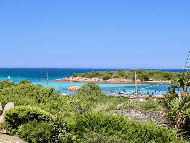 villa sara costa corallina - sardinia4all (2).png