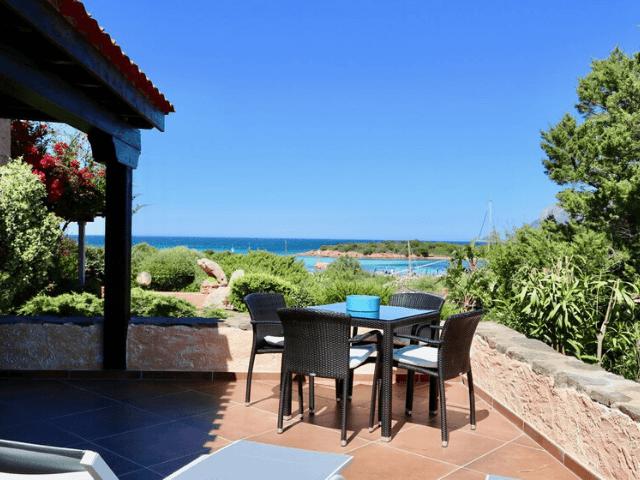 villa sara costa corallina - sardinia4all.png