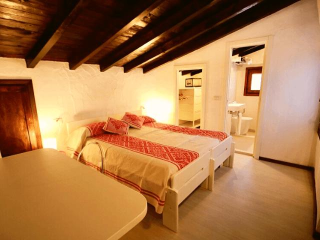 villa sara costa corallina - sardinia4all (12).png