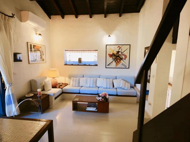 villa sara costa corallina - sardinia4all (5).png