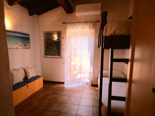 villa sara costa corallina - sardinia4all (9).png