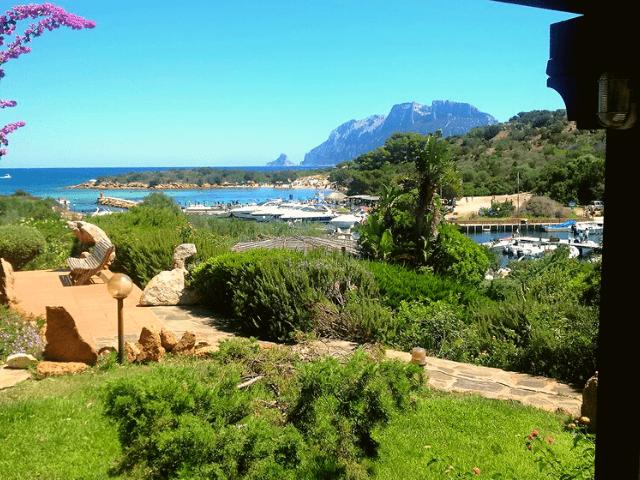 villa sara costa corallina - sardinia4all (14).png