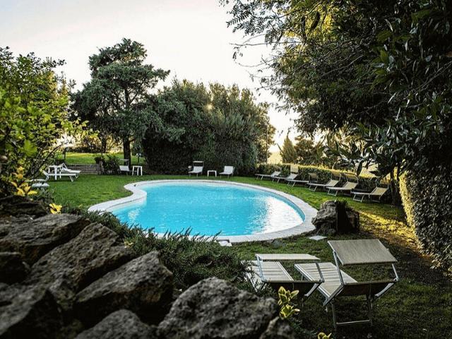 villa asfodeli charme hotel sardinien - sardinia4all (2).png