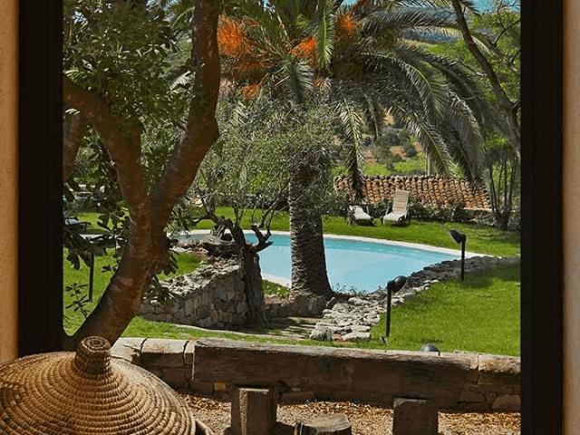villa asfodeli charme hotel sardinien - sardinia4all (22).png