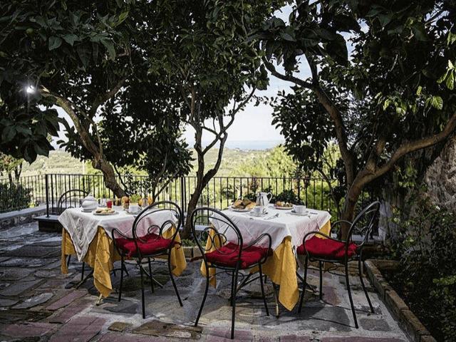 villa asfodeli charme hotel sardinien - sardinia4all (3).png